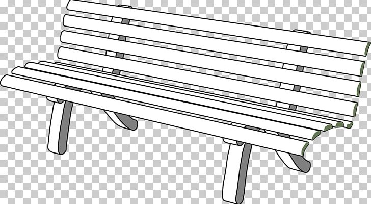 Drawing Bank Bench Chair PNG, Clipart, Angle, Bank, Bench.