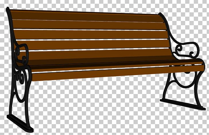 Bench PNG, Clipart, Bench, Clipart, Clip Art, Computer Icons.