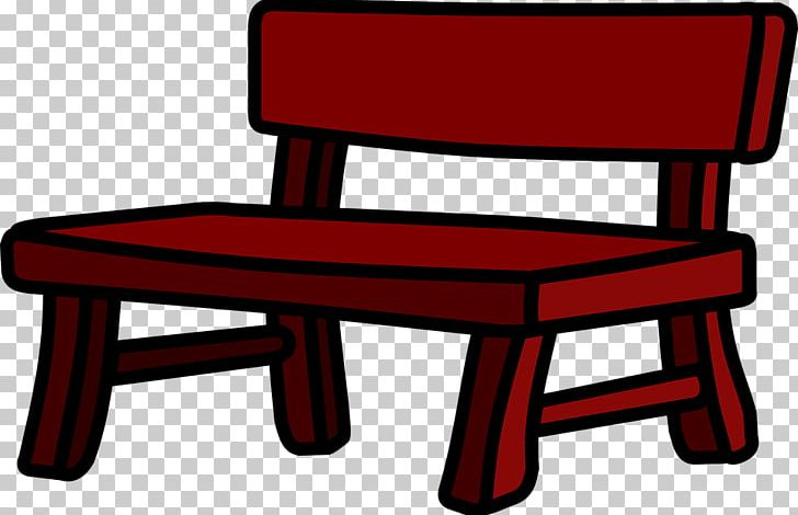 Bench PNG, Clipart, Angle, Artwork, Battens, Bench, Chair.