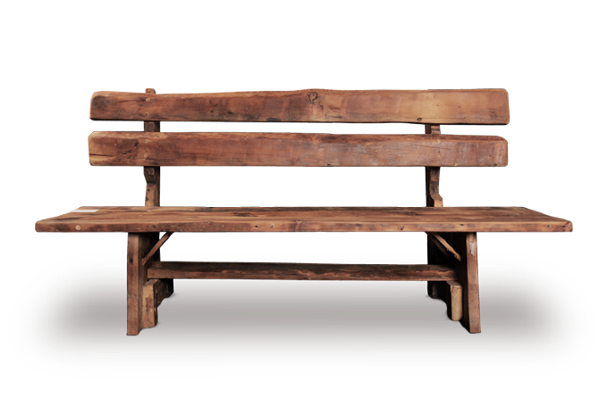 Download Chair Park Bench Free Photo PNG Clipart PNG Free.