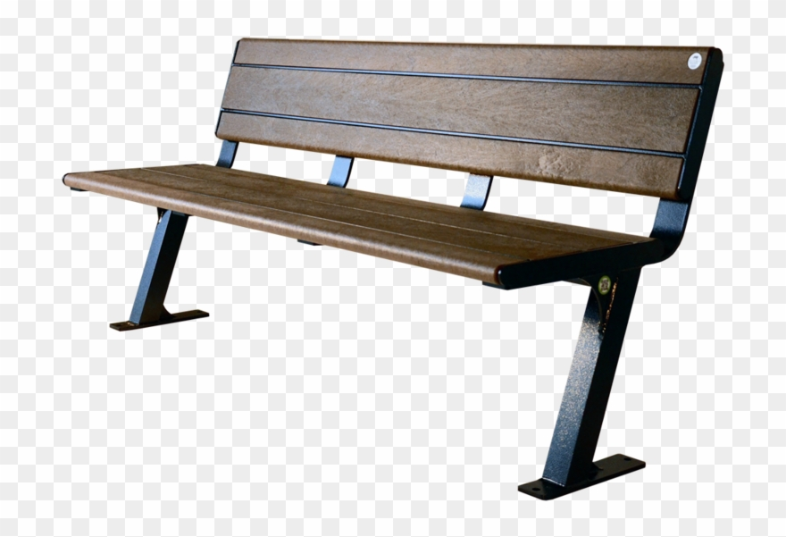 Park Bench Png Transparent Hd Photo Clipart (#2912022).