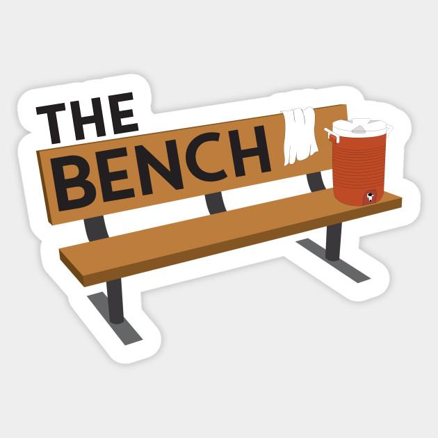 Bench clipart sport bench, Bench sport bench Transparent.