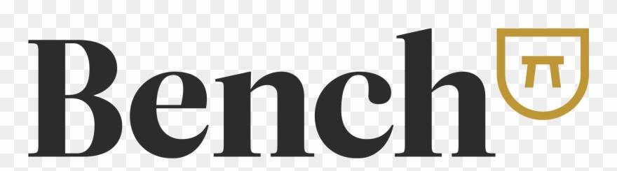 Bench Logo Transparent Clipart (#461633).