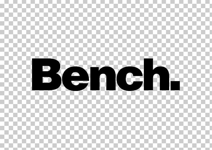Logo Brand Bench Fashion Clothing PNG, Clipart, Angle, Area.