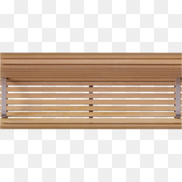bench plan view png 20 free Cliparts.