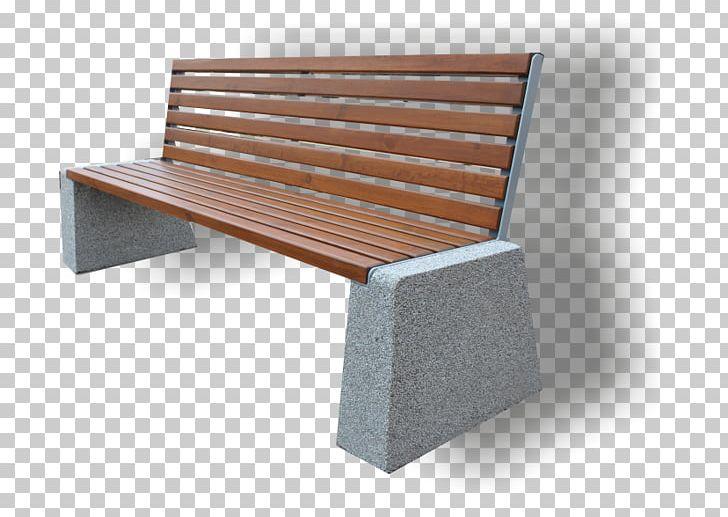 Concrete Bench Garden Table Building Materials PNG, Clipart.