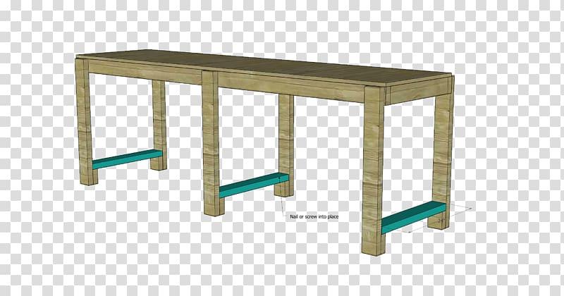 Table Saws Workbench Wood Desk, bench plan transparent.