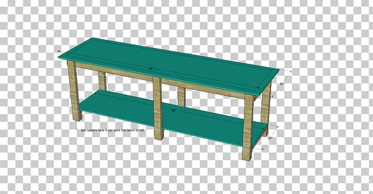 Table Workbench Woodworking Furniture PNG, Clipart, Angle.