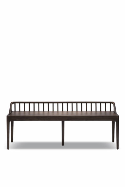 Walnut Spindle bench.png.