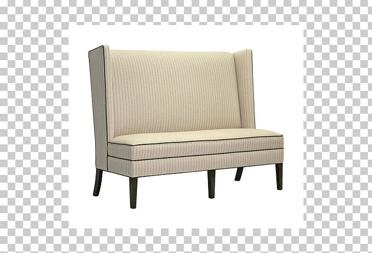 Chair Couch Bench Sofa Bed PNG, Clipart, Angle, Armrest, Bench.
