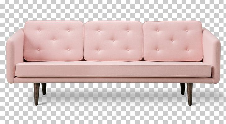 Couch Loveseat Furniture Cushion Sofa Bed PNG, Clipart, Angle.