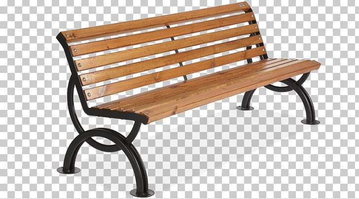 Bench Press Table Furniture PNG, Clipart, Angle, Banc Public.