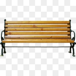 Bench Png, Vectors, PSD, And Clipart For #150855.