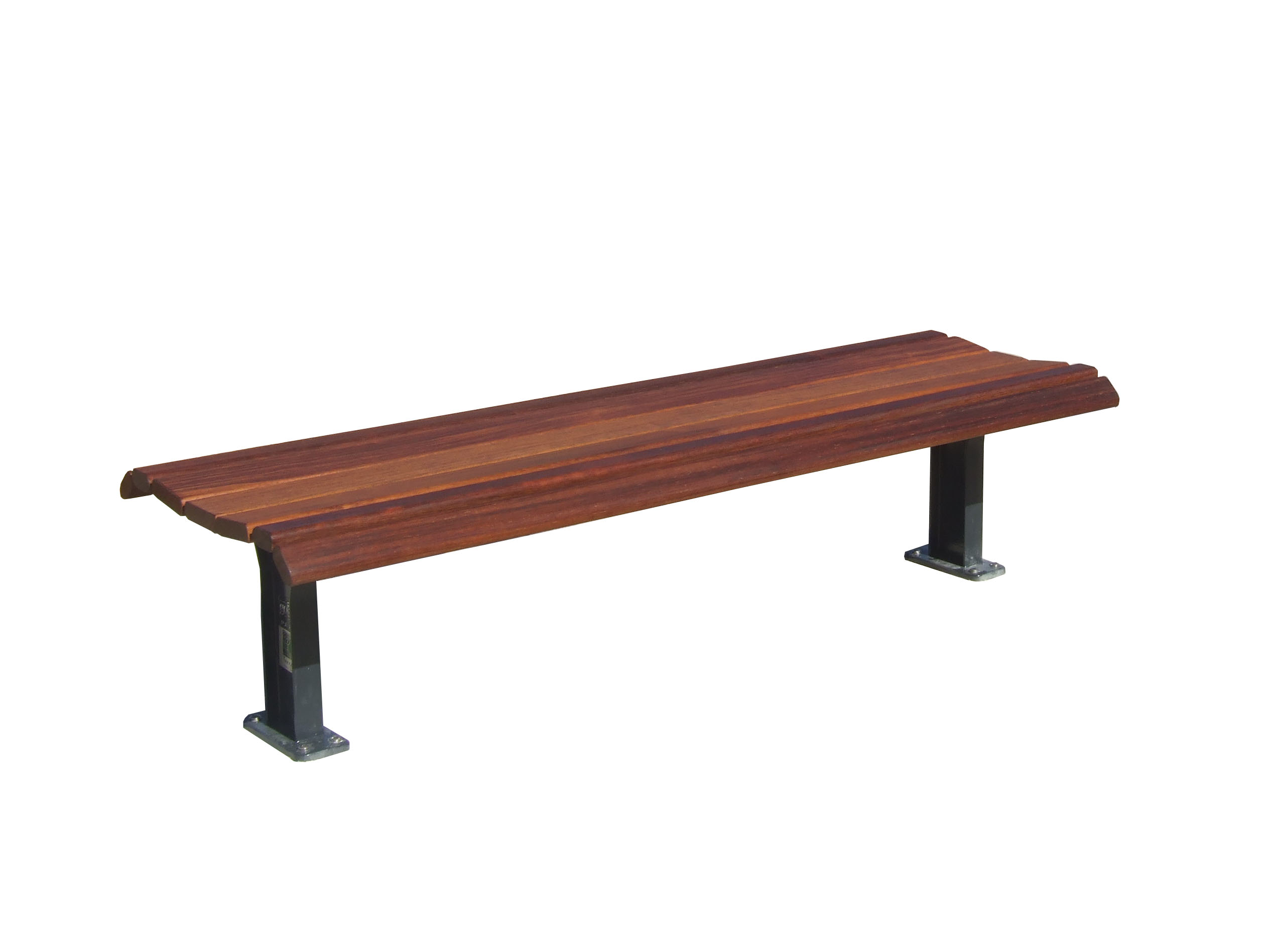 Bench Png (107+ images in Collection) Page 3.