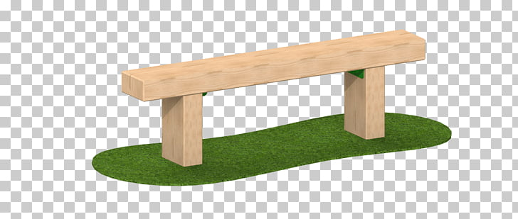 Bench seat Table Window seat, table PNG clipart.