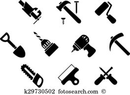 Bench vice Clipart EPS Images. 94 bench vice clip art vector.
