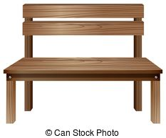 Bench wood Illustrations and Clip Art. 2,599 Bench wood royalty.