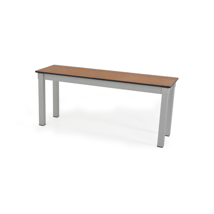 Gopak Benches: School Dining & Outdoor Benches.