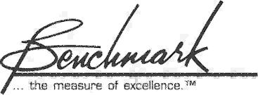 Benchmark Clip Art Download 11 clip arts (Page 1).