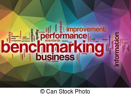 Benchmarks Illustrations and Clip Art. 711 Benchmarks royalty free.