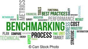 Benchmark Illustrations and Clip Art. 717 Benchmark royalty free.