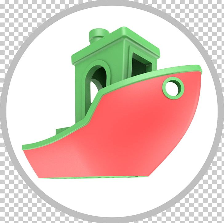 Benchy clipart Transparent pictures on F.
