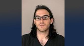 Mugshots: Ft. Bend arrests 19 on child porn, solicitation charges.