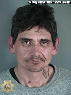 Lane County Mugshots: Mar. 12, 2017.