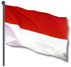Clipart bendera 1 » Clipart Station.