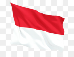 Flag Of Indonesia PNG and Flag Of Indonesia Transparent.