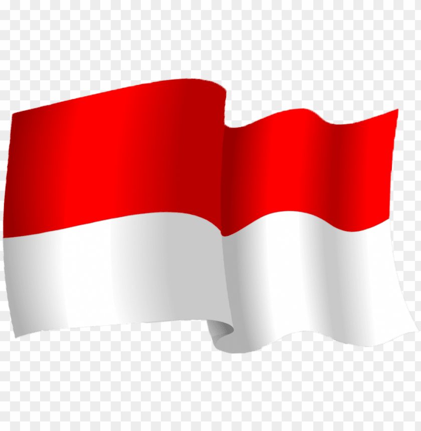 bendera indonesia vector clipart 10 free Cliparts