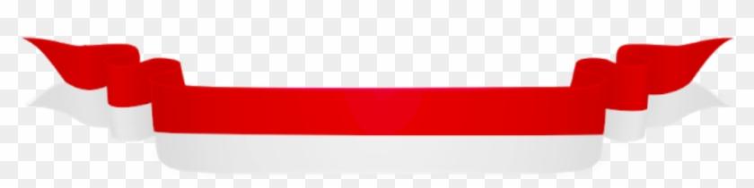 flag #redwhite #merahputih #indonesia #shape.