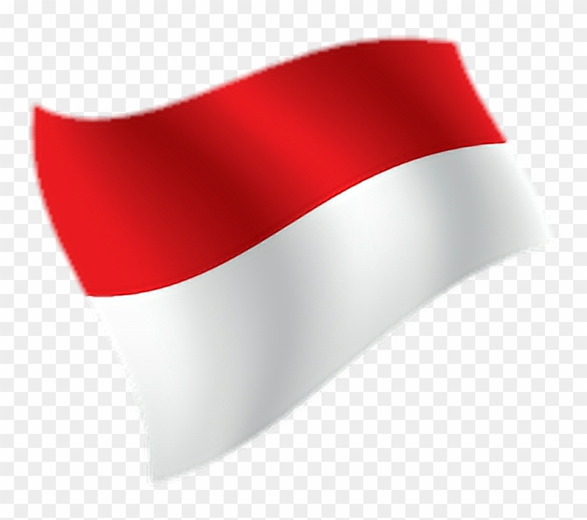 72thindonesia #72tahun #indonesia #bendera.
