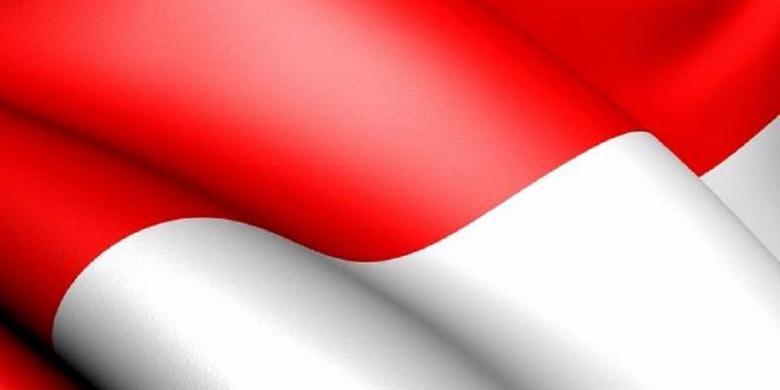 OPM Ulang Tahun, Ada Insiden Perobekan Bendera Merah Putih dan.