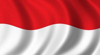 Bendera Merah Putih di Perbatasan Diturunkan & Diinjak : Okezone News.