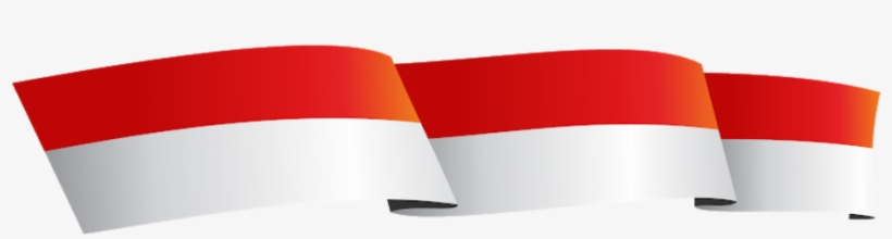 Flag Indonesianflag Indonesia Merahputih Freetoedit.