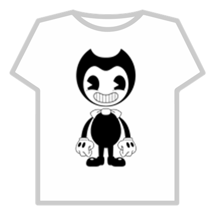 Bendy.png.