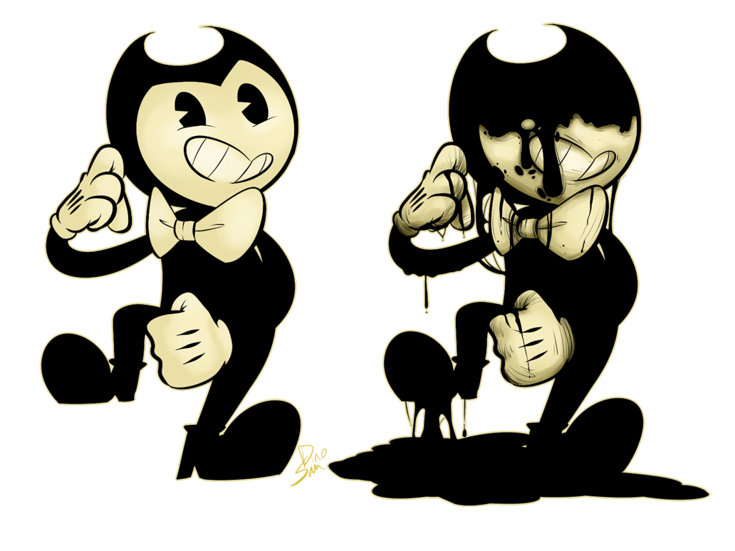 Bendy Png (110+ images in Collection) Page 2.