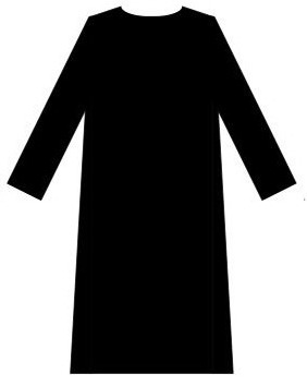 Monks And Nuns Clipart.