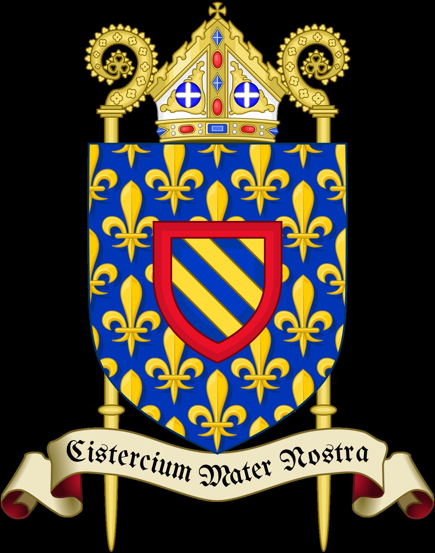 Cistercians.