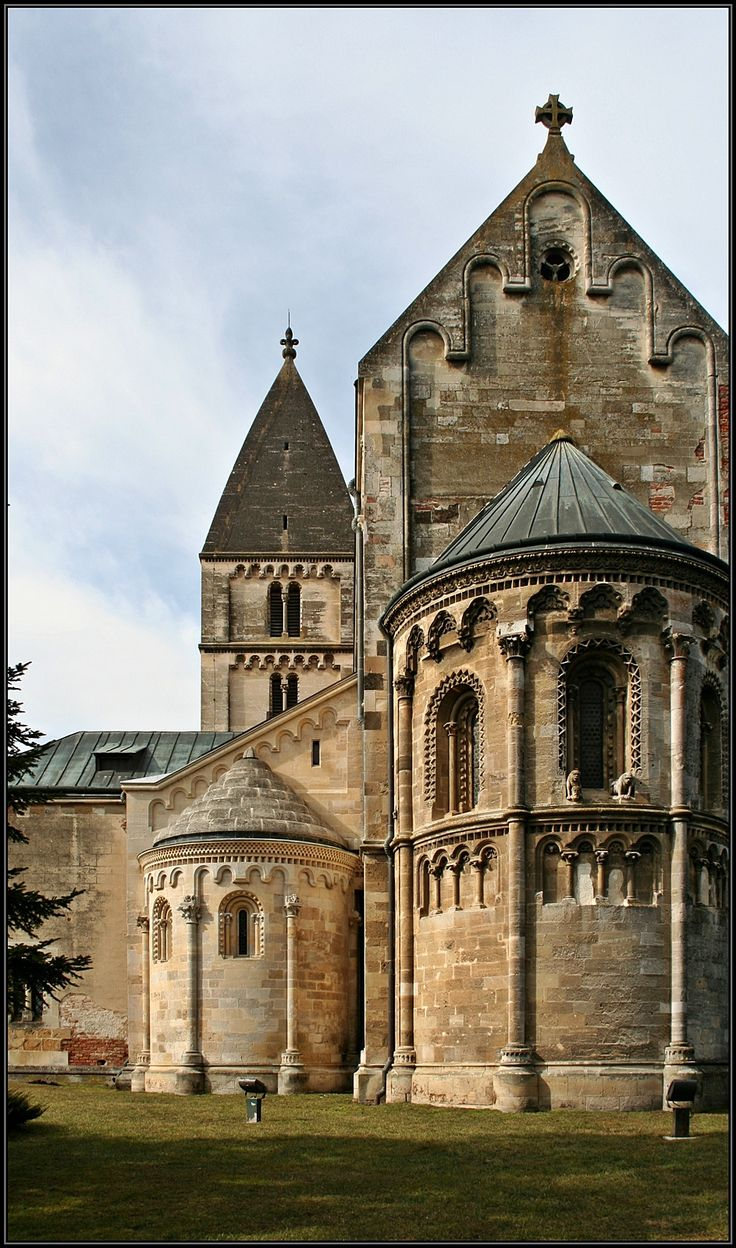 1000+ ideas about Romanesque Architecture on Pinterest.