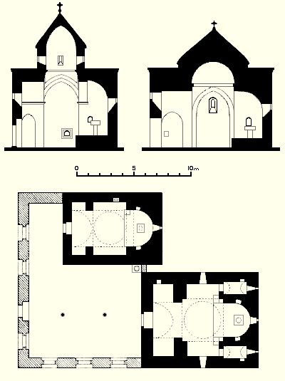 1000+ images about Monastery architecture on Pinterest.