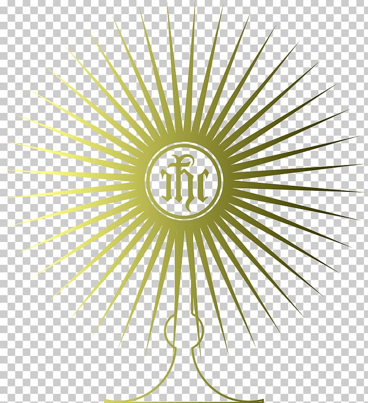 Monstrance Eucharist Benediction PNG, Clipart, Benediction, Brand.