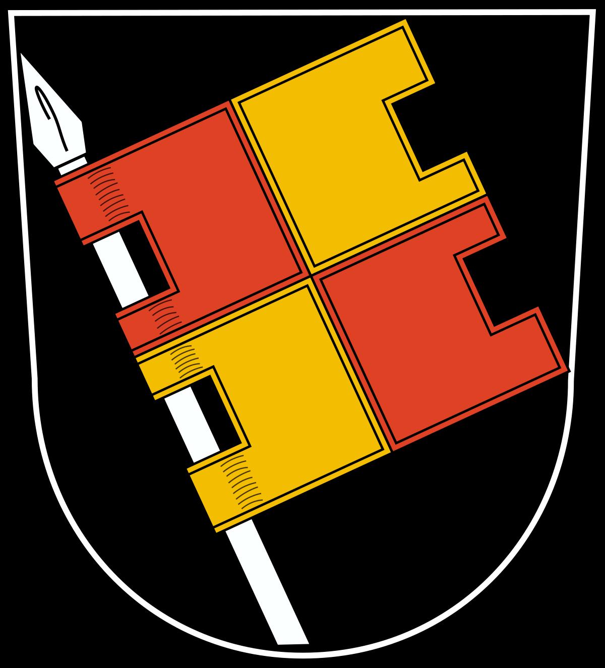 Liste der Baudenkmäler in Würzburg.