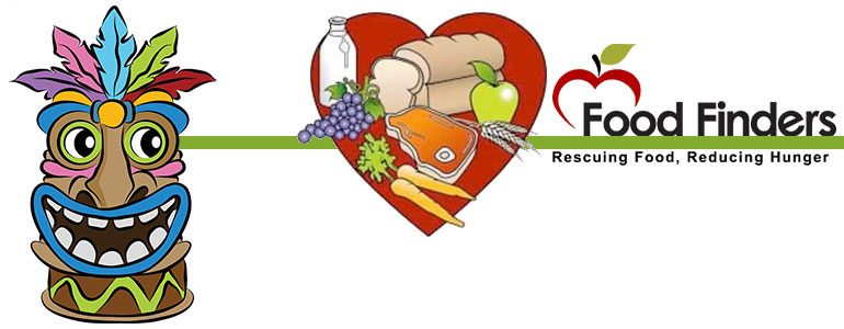 3rd Annual Fore! Food Rescue Golf Tourney fundraiser to benefit.