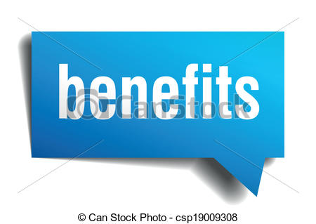 Benefit Insurance Clip Art.