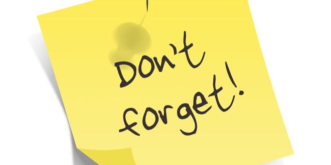 Free Enrollment Cliparts, Download Free Clip Art, Free Clip Art on.