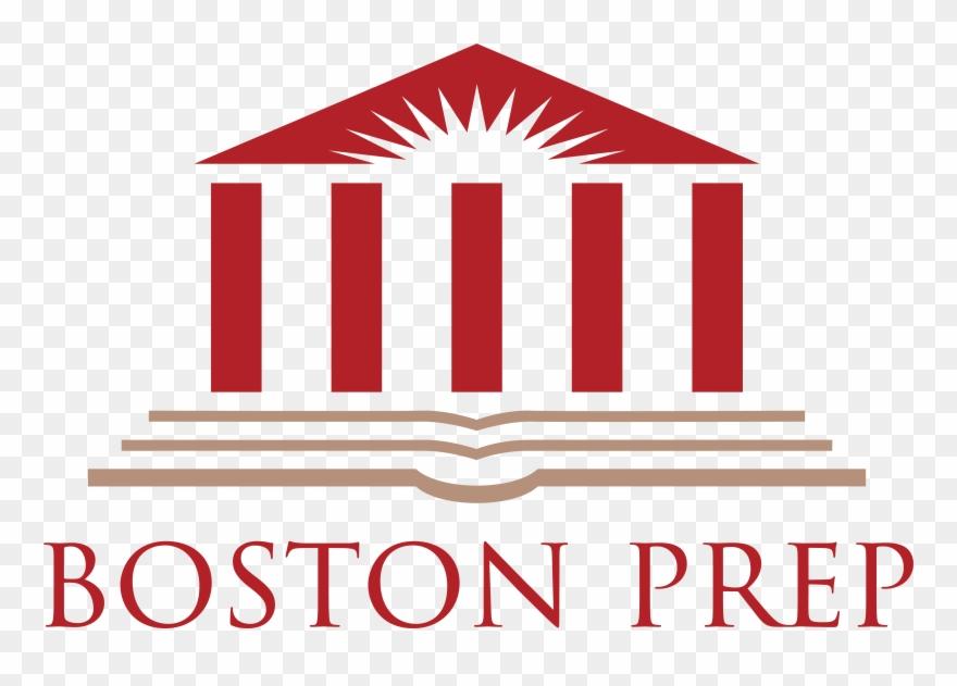 Boston Prep Charter Public School Is A Free, Open.