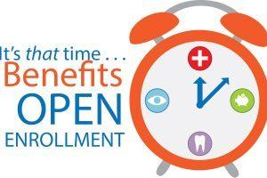 Open enrollment clipart 6 » Clipart Portal.