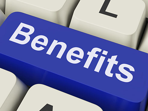 Free Cliparts Employee Benefits, Download Free Clip Art, Free Clip.